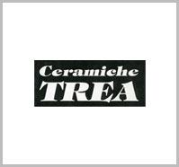 CERAMICHE TREA