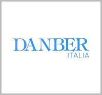 Danber