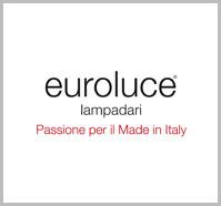euroloce